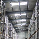 https://pixabay.com/photos/forklift-warehouse-machine-worker-835340/