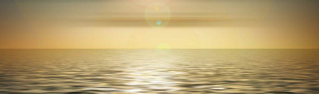 https://pixabay.com/photos/sunset-origin-abstract-waves-2754909/